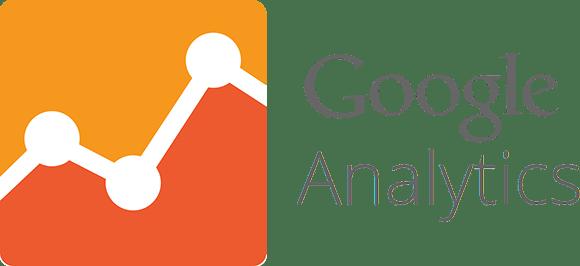 connector google analytics logo - Шымкентте Интернеттегі жарнама