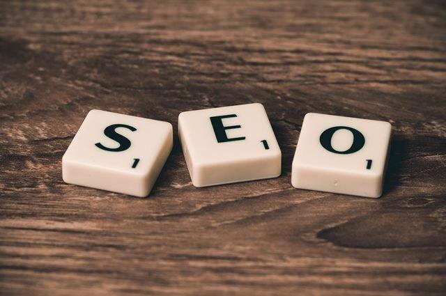 Создание сайтов в Таразе