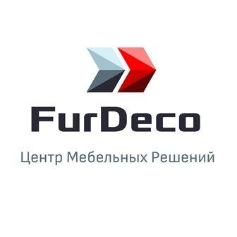 FurDeco