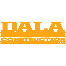 DALA Construction