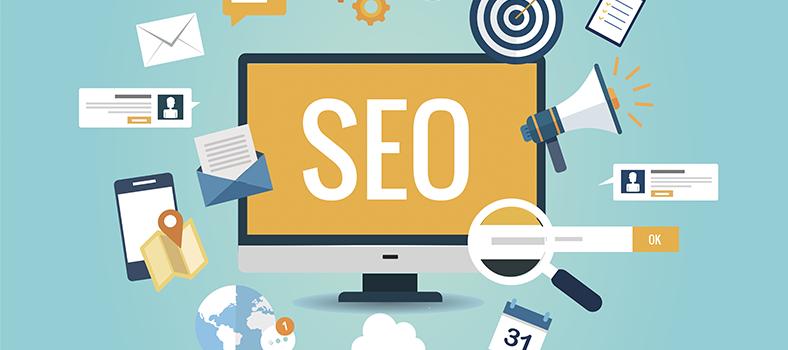 Complete WooCommerce SEO Optimization guide and tips - Виды рекламного продвижения сайтов