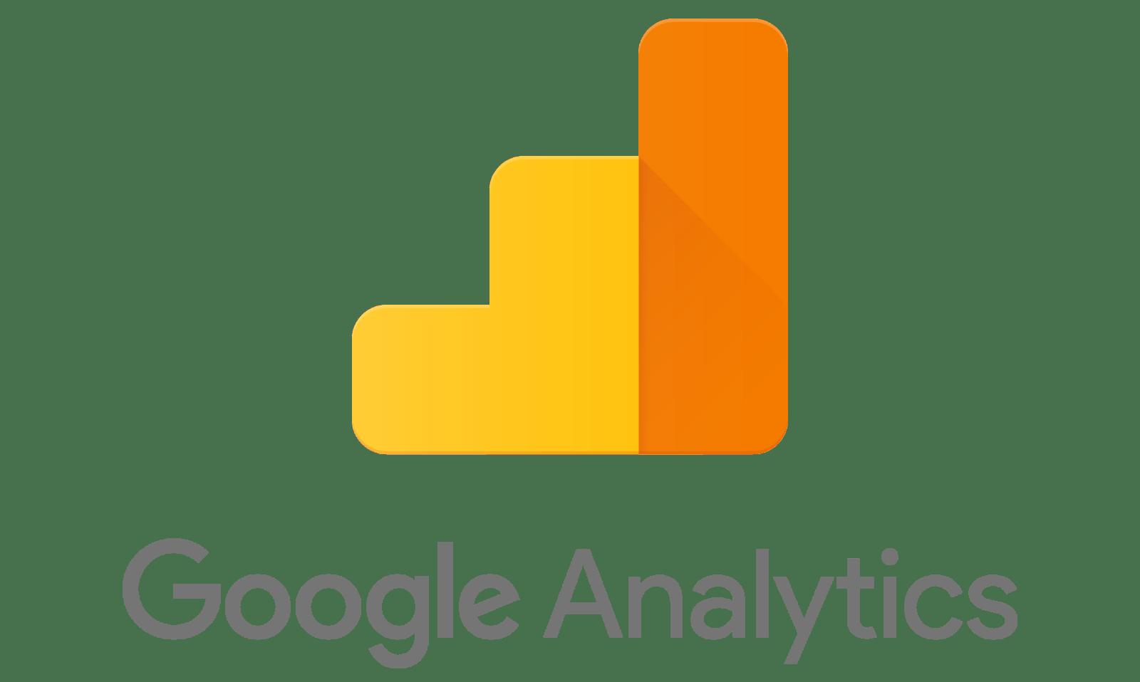 analitika - Создание сайтов в Актобе