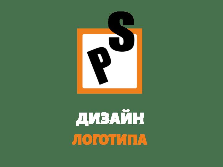 bez imeni 1 720x540 - Создание сайтов в Атырау