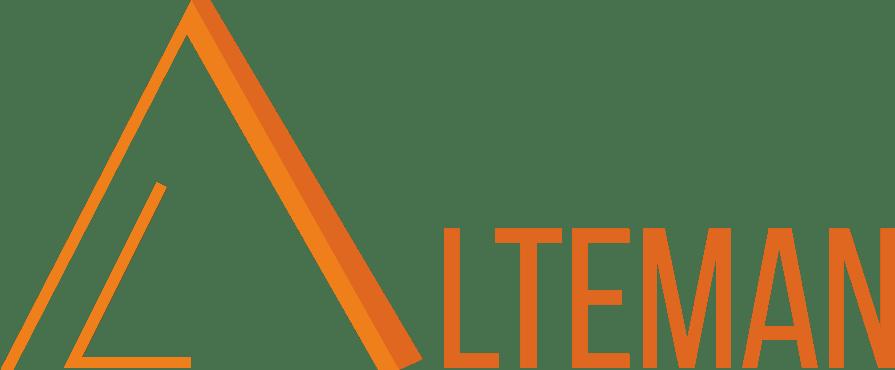 kashtanovy 1 - Одностраничный информационный сайт