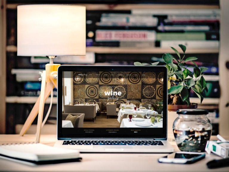 Продвижение сайтов в Нур-Султане ( Астане )