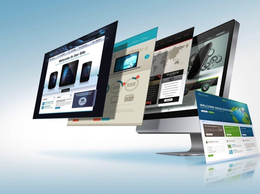 depositphotos 18177429 web design concept 1024x767 - Продвижение